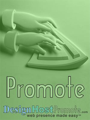 promote300